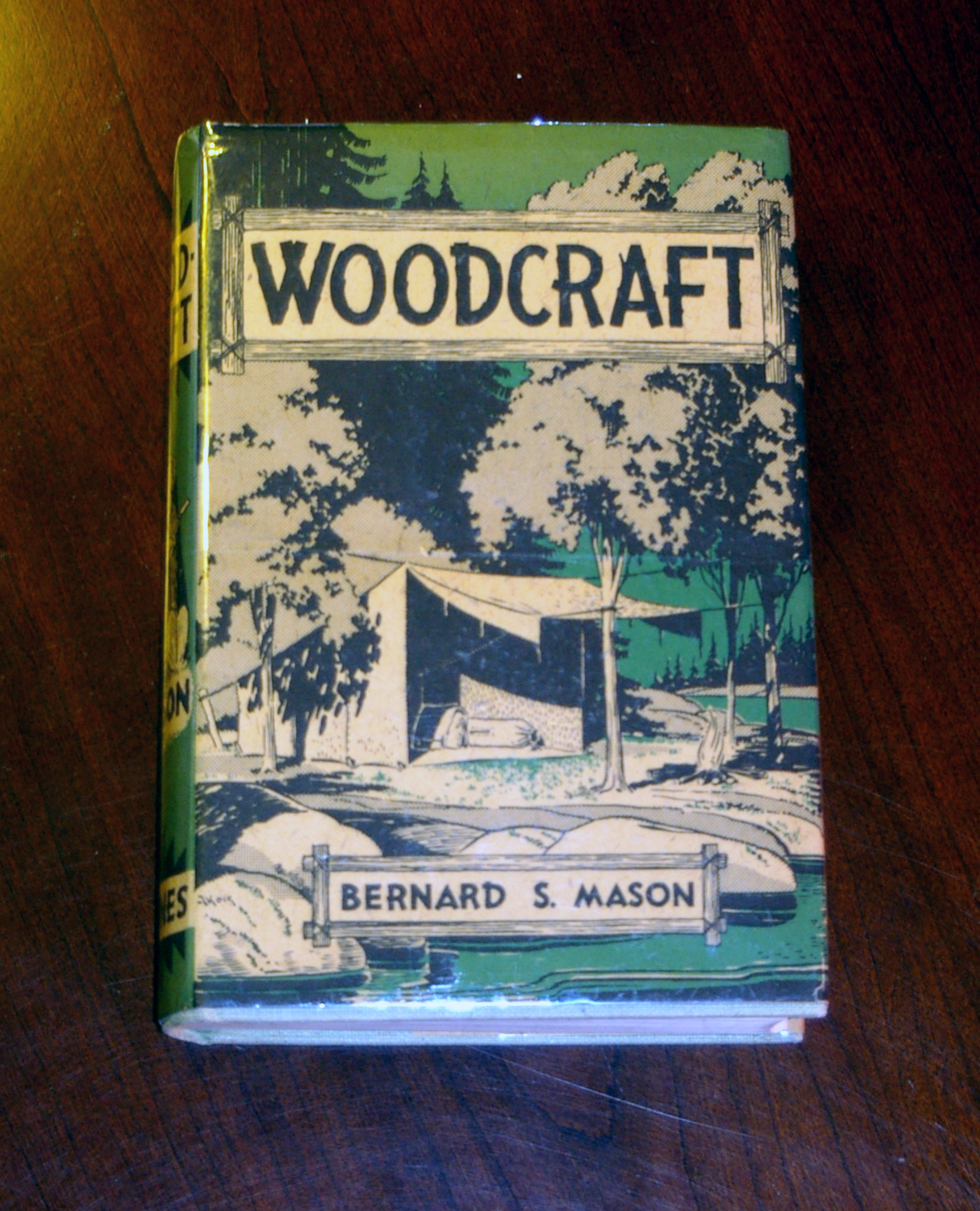 PDF DIY Woodcraft Books Download wooden wall clock plans ...